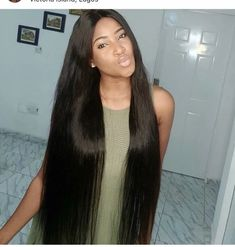 Custom made human hair straight wig/ Brazilan / Extra long lace closure / pre-plucked closure/ density /Ready to ship. Custom made human hair straight wig/ Brazilan / Extra long lace closure. Dyed Blonde Hair, Blonde Hair With Highlights, Platinum Blonde Hair, Blonde Ombre, Blonde Brunette, Hair Dye, Frontal Hairstyles, Twist Hairstyles, Straight Hairstyles