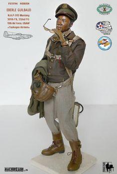 Tuskegee Airmen, Mustang, Air Force, Hero, American, Mustangs, Mustang Cars