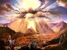 the mountain of yahweh God | MountainOfYahweh.jpg Mountain Of Yahweh image by Frank4YAHWEH