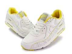 Air Max 90 Courant 2008 Chevy