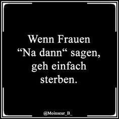 egal #hilarious #witzig #liebe #funnyshit #lustigesding #laugh #sprüche #jokes