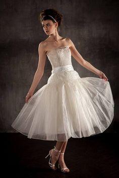 """Свадебное платье """"Милана"""" - кремовый, свадебное платье, свадебное платье на заказ"""