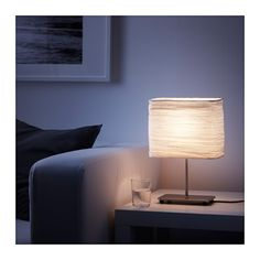 Inspirational Ikea Magnarp Table Lamp