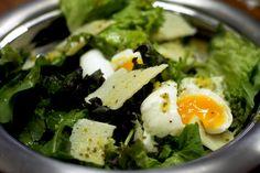 saladg