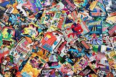"""TOO MANY BACK ISSUES"" SALE Gank The goblin ! https://www.facebook.com/events/1474923182835304/?action_history=null&utm_content=buffer1dba4&utm_medium=social&utm_source=pinterest.com&utm_campaign=buffer #comics #miami #Hialeah #backissues"