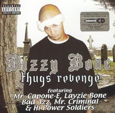 Lil gangsters revenge - 4 8