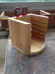 1000 images about resistant materials project ideas on