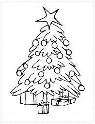 Imagini cu bradul de Craciun de colorat | Planse de colorat Christmas Colors, Christmas Tree, Christmas Templates, Coloring Pages, Card Making, Photo Wall, Printables, Cards, How To Make