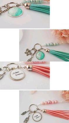 Handmade Jewelry Business, Personalized Items, Accessories, Jewerly, Lights