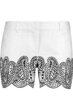 MICHAEL MICHAEL KORS . #michaelmichaelkors #cloth #shorts
