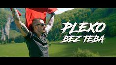 PLEXO - BEZ TEBA (prod. KENNY ROUGH & ROBIN MOOD) Robin, Mood, European Robin, Robins