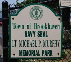 Google Image Result for http://www.maritimequest.com/misc_pages/monuments_memorials/navy_seal_lt_michael_p_murphy_mem_park/lt_m_p_murphy_d.jpg