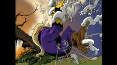 Isz attack The Maxx, Sonic The Hedgehog, Superhero, Anime, Fictional Characters, Art, Art Background, Kunst, Cartoon Movies