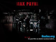 Film ve Dizi indir - http://www.buzlas.org