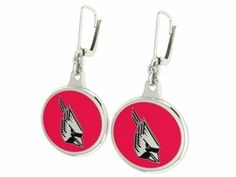 3503671544803 40 Best Ball State Cardinals Jewelry images in 2017 | Cardinals ...