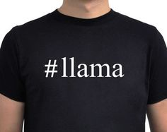Image result for llama canada