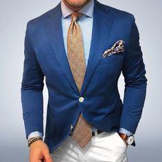 Der Gentleman, Gentleman Style, Fashion Moda, Men's Fashion, Latex Fashion, Fashion Vintage, Mens Fashion Suits, Mens Suits, Style Masculin
