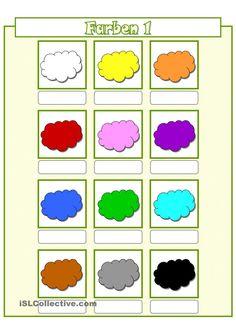 Bildwörterbuch_Farben_1