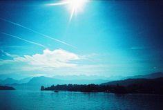 Switzerland - qwj