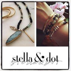 Artisan S&D: -Bracelets stretch artisans  http://ift.tt/1NUY3ix -Bracelets or jonc artisan http://ift.tt/1Mw1aJs -Collier pendentif artisan http://ift.tt/1NUY5qF