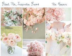 blush up lighting wedding decor | View Wedding Gowns hippie wedding ideas candy bar at weddings candy ...