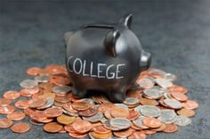 Couples often prioritize the custody agreements during a divorce, and that's of course very important, but the problem is that it often neglects the discussion of college. College Fund, Saving For College, College Planning, College Years, Education College, College Savings Accounts, College Savings Plans, Custody Agreement, Childcare Costs