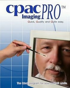 Lucky Studio 4U: Cpac imaging pro full version