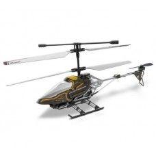 Silversit Sky eye radio controlled helicopter