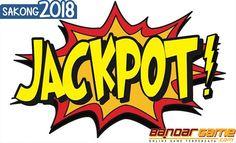 Halo, bertemu kembali dengan kami yang kali ini akan membahas Jackpot Judi Poker Online BandarGame.net