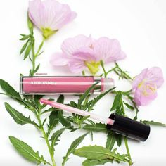 SPRING IS COMMING anne-sophiebourgeois.arbonne.com
