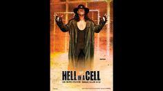 Los posters de pago-por-evento de The Undertaker: fotos   WWE.com
