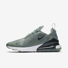 4b7a98d66df0c2 1081 Best Nike s Like No Other Sneakers... images in 2019