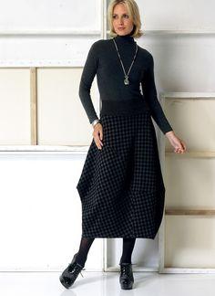 V9060 | Vogue Patterns | Sewing Patterns