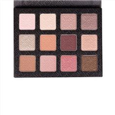 Cibu #BlackFriday lasts all weekend! 25% off EVERYTHING with code 25SLAY - including this AMAZE Warm Neutrals Palette by @sigmabeauty #sigmabeauty #makeupaddictioncosmetics #makeupgeekcosmetics #sigmagirl