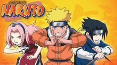 The Village Hidden in the Leaves is home to the stealthiest ninja in the land.  But twelve years earlier, a fearsome Nine-tailed Fox terrorized the village before it was subdued and its spirit sealed within the body of a baby boy--Naruto Uzumaki!