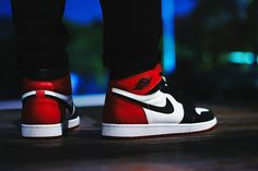 Pin by mario on Sneakers af748d20e