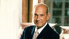 On Monday October 2014 legendary fashion designer Oscar de la Renta, passed away at 82 surrounded by family in his Connecticut home. Oscar de la Renta spent half a century putting high society in haute couture. Famous Fashion Quotes, We The People, Playboy, Passion For Fashion, Style Icons, Gentleman, Beautiful People, How To Look Better, Vintage Fashion