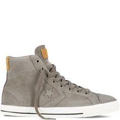 e9bc653ddd9dc CONS Star Player  converse  shoes Black Suede Shoes