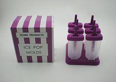 Ice Pop Molds Unknown http://www.amazon.com/dp/B00LU2X63A/ref=cm_sw_r_pi_dp_a9sOvb0BK5WDG
