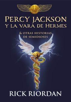 31 Ideas De Libros De Percy Jackson En 2021 Libros De Percy Jackson Percy Jackson Libros