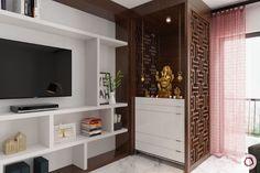 Trendy Closet Room Ideas Bedrooms Small Spaces 23 Ideas ...
