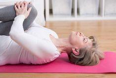 5 Exercises to Relieve Sciatic Pain
