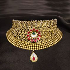 23 best Nimah Collection by Candere- A Kalyan Jewellers Company images