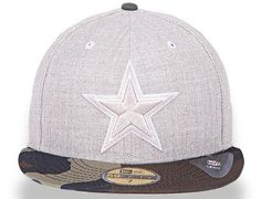 http://www.strictlyfitteds.com/content/2015/04/cowboys-heather-2tone-59fifty-fitted-cap-new-era-x-nfl