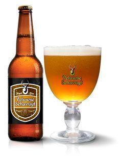 Bieren Bieren | Veluwse Schavuyt