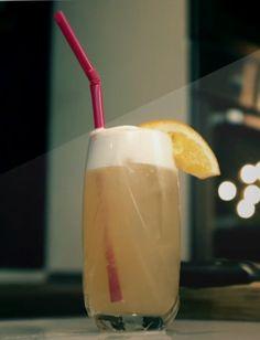 Drinks Glass Of Milk, Blog, Pudding, Drinks, Desserts, Tailgate Desserts, Beverages, Deserts, Puddings