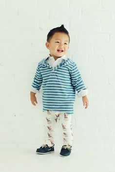 organic+cotton+leggings+in+french+bulldog+by+ourlittlelullaby