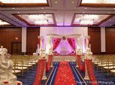 Bride S Ring Muslim At Mehndi Night Along With Bridal Arts And Events Wedding New Brunswick Hyatt Nj Best Wedd