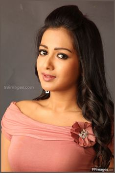 Catherine Tresa Beautiful HD Photoshoot Stills (1080p) - #8282 #catherinetresa #actress #kollywood #tollywood #mollywood #sandalwood Catherine Tresa TAJ MAHAL IS ONE OF THE MOST ICONIC STRUCTURES IN THE WORLD AND A MUST VISIT IF YOU ARE TRAVELING TO INDIA PHOTO GALLERY  | 1.BP.BLOGSPOT.COM  #EDUCRATSWEB 2020-04-23 1.bp.blogspot.com https://1.bp.blogspot.com/-Lur1BaeN0vg/VPqDj57u2II/AAAAAAAAOPI/hLweUzBMqpY/s1600/taj-with-kids.jpg