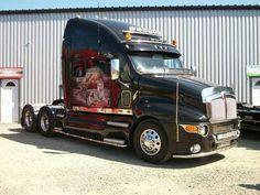 Truck - good photo